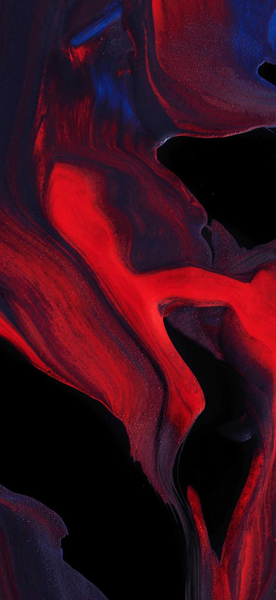 Download Coloros 7 Wallpapers Full Hd Droidviews