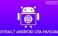 payload dumper android ota
