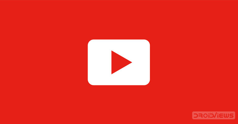 youtube autoplay subscription