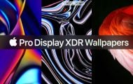 apple pro display xdr wallpapers