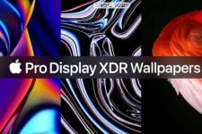 Download Galaxy S20 Wallpapers 8 Wallpapers 4k Droidviews