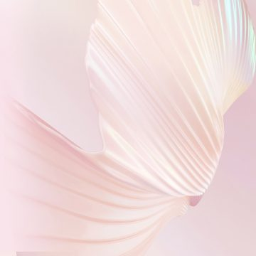huawei nova 6 5g pink wallpaper