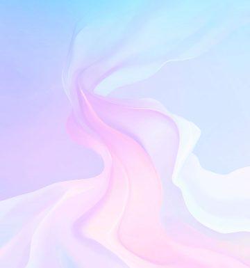 whitish pink wallpaper