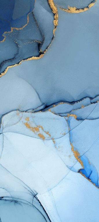 light blue rock marble wallpaper