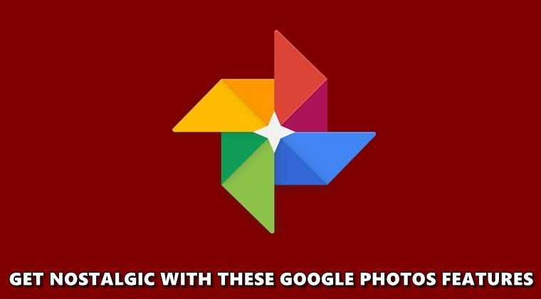 google photos cover