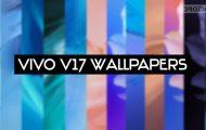 vivo v17 wallpapers