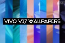 vivo v17 wallpapers