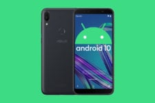 Asus Zenfone Max Pro M1 Android 10 Beta Rolling Out