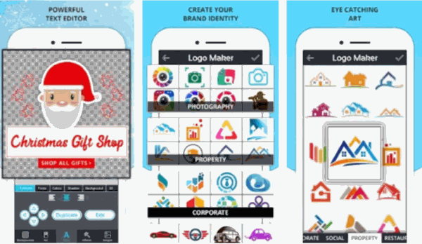icon maker app android