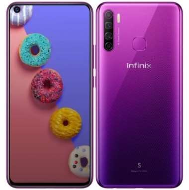 infinix s5 stock wallpapers poster image