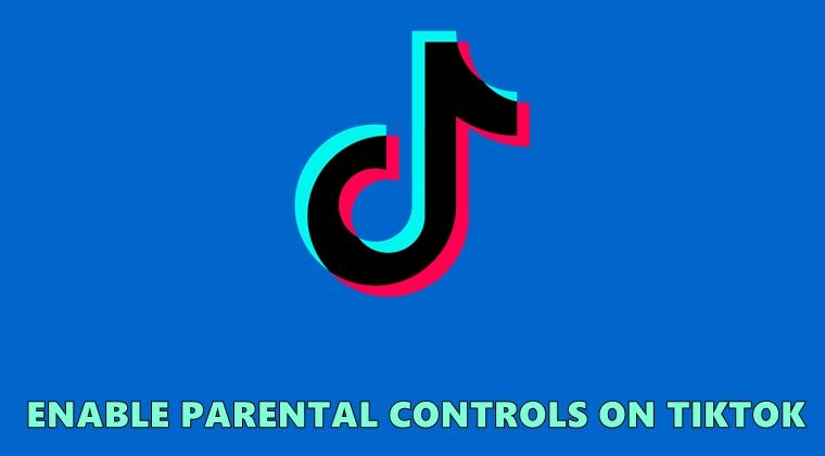 parental tiktok cover