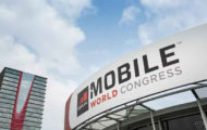 MWC 2020 Canceled Due To Coronavirus Outbreak