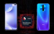 Poco X2 supports 5G