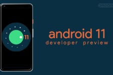 Install Android 11 Developer Preview On Pixel 4, Pixel 3, Pixel 3a, & Pixel 2