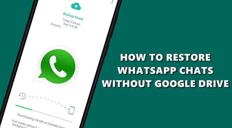 restore whatsapp