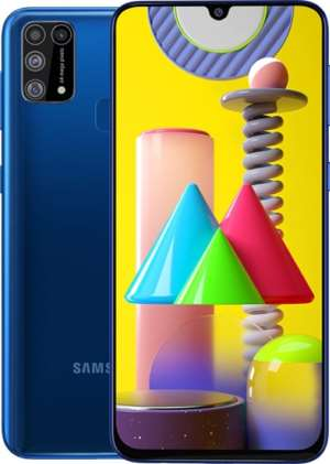 samsung galaxy m31 wallpapers poster image