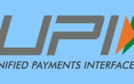 upi apps android