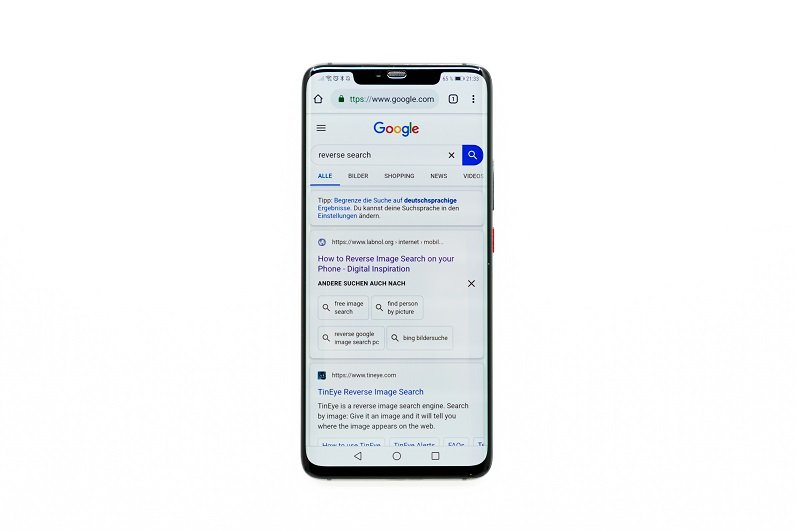 google commenting