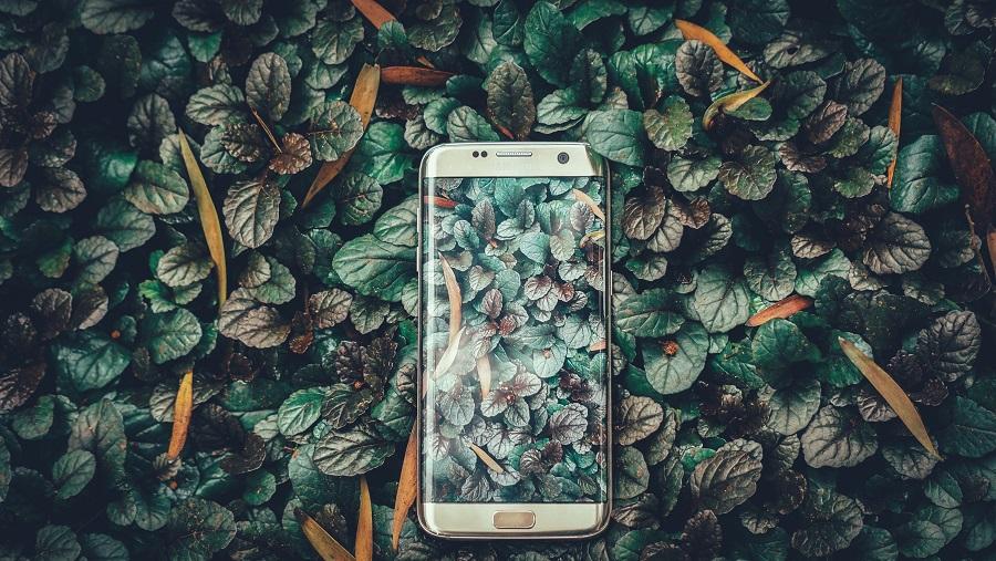 25 Best Video Wallpaper Backgrounds On Samsung S20 Droidviews