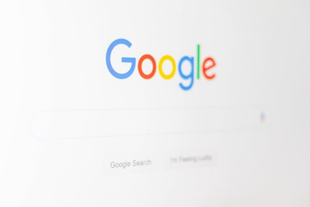 google chat bubbles