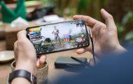 Screen share in Samsung
