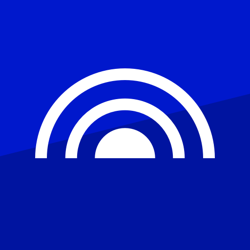 Freedome VPN for Android