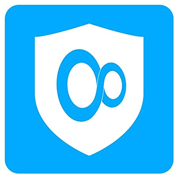 KeepSolid VPN for Android