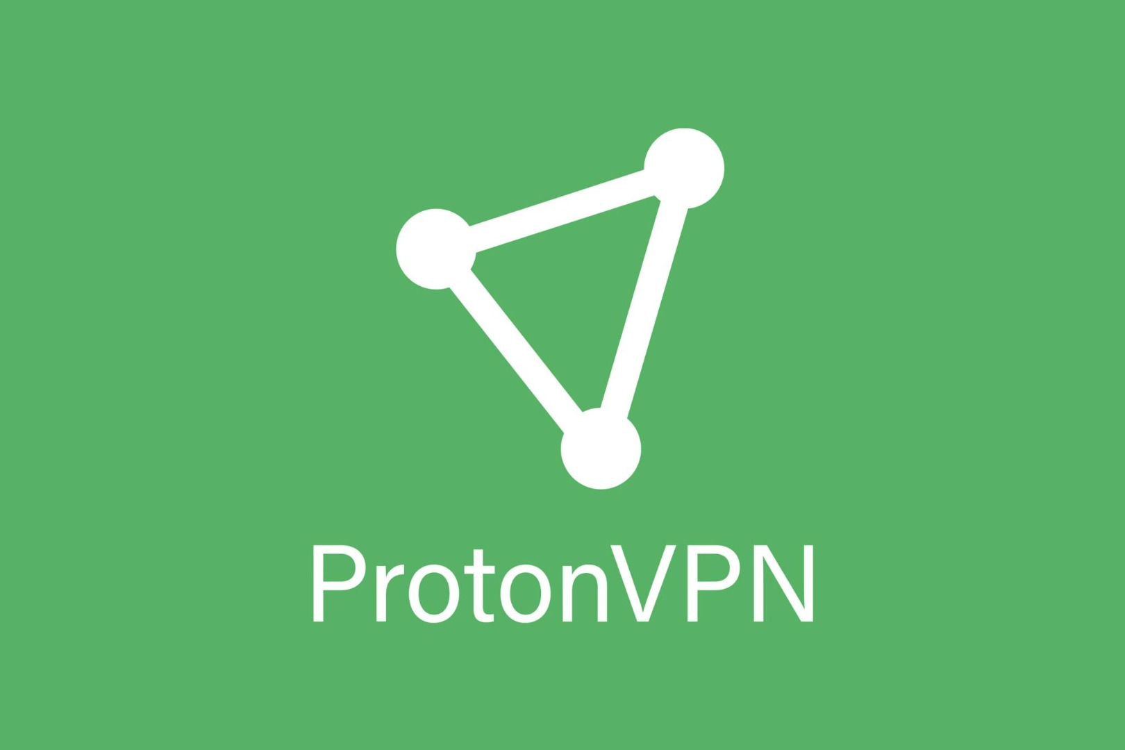 ProtonVPN for Android