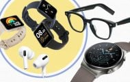 Best Wearable Devices and Apps for 2021