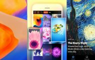 6 Best Background and Wallpaper Apps for Android