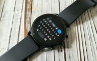 Is It Too Late for Google's Wearable Alliance?