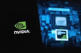 Nvidia-Based Smartphone