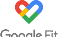 Guide For Google Fit