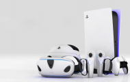 Here's Everything We Know About The Rumored PSVR 2