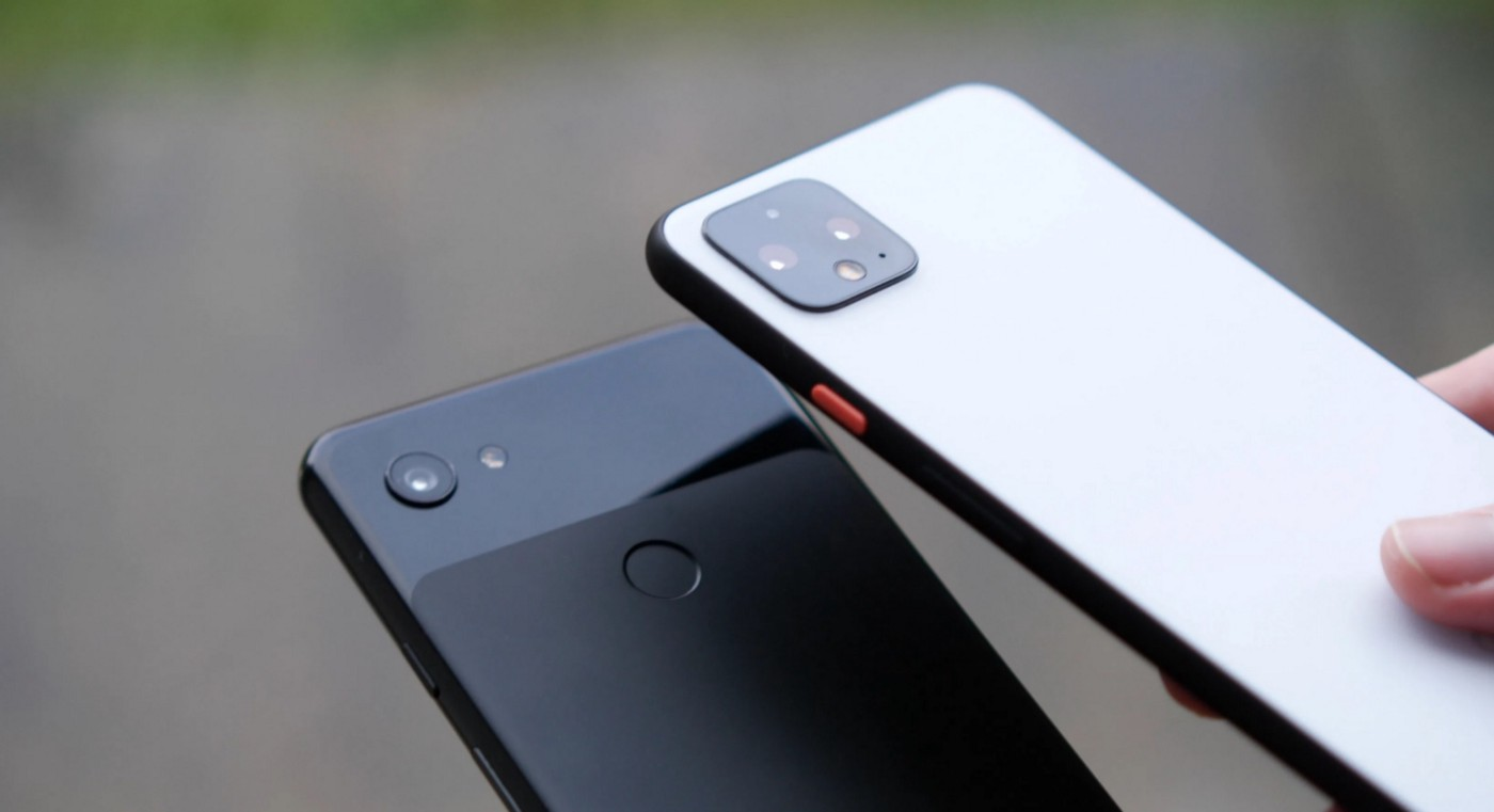 The Pixel 6 is Google's first real answer to the iPhone