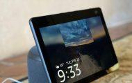Review Amazon Echo Show 10