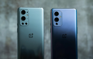 The End of Oxygen OS and the Beginning of 'OnePlus 2.0'