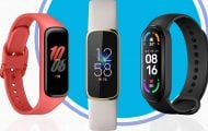 Which hardware features does a fitness tracker really need?