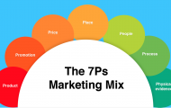 4 Other Marketing Trick