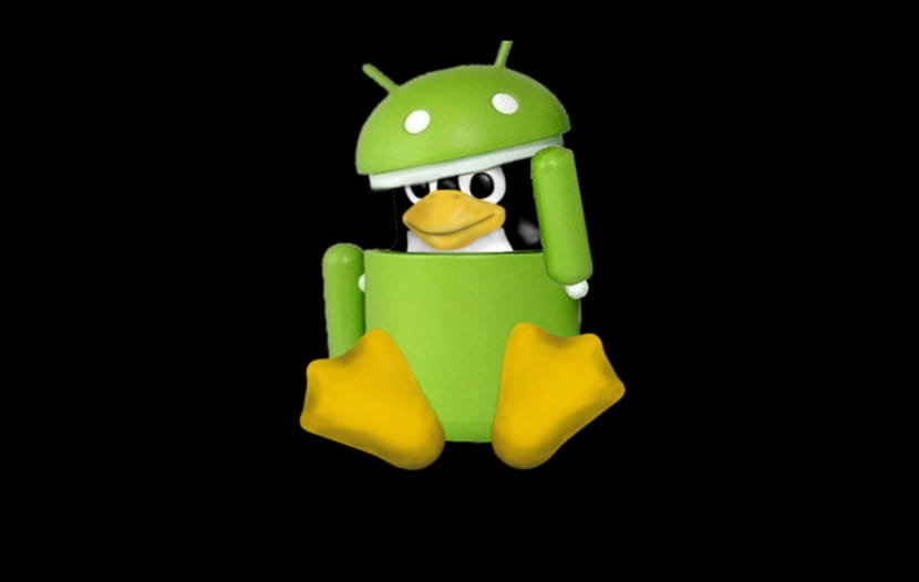 Linux at 30: How Android became, well, Android