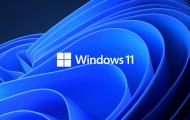 Windows 11 beta impressions - hectic instead of hectic