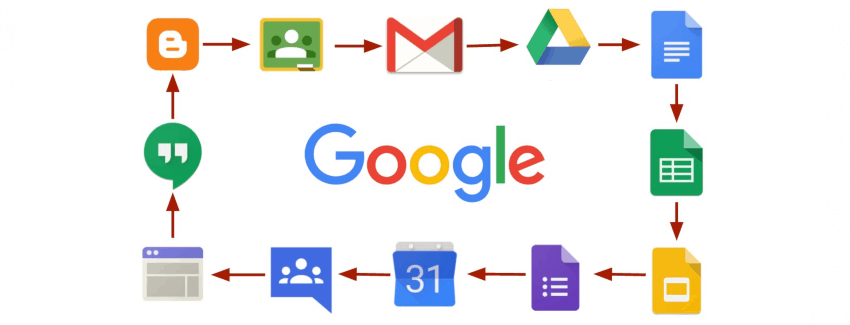 What are Google Mobile Services (GMS)?