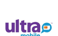 Ultra Mobile Buyer's Guide